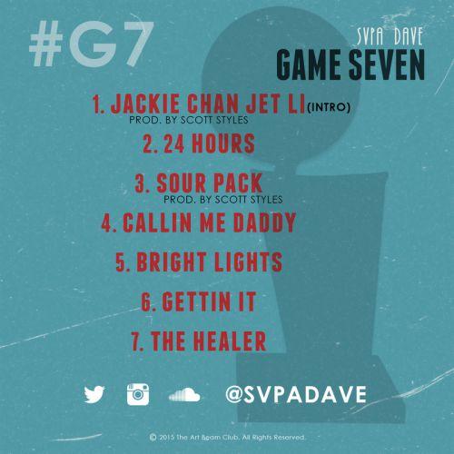 Svpa_Dave_Game_Seven-back-large
