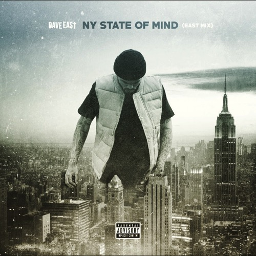 dave-east-ny-state-of-mind-freestyle-east-mix