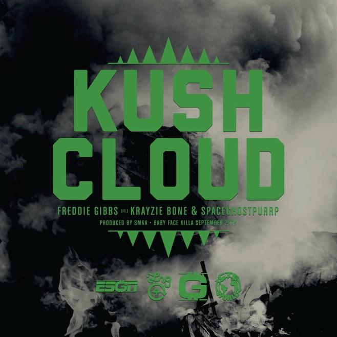 freddie-gibbs-kush-cloud