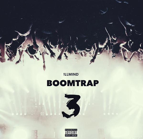 illmind-boomtrap-vol-3