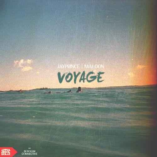 jay-prince-voyage