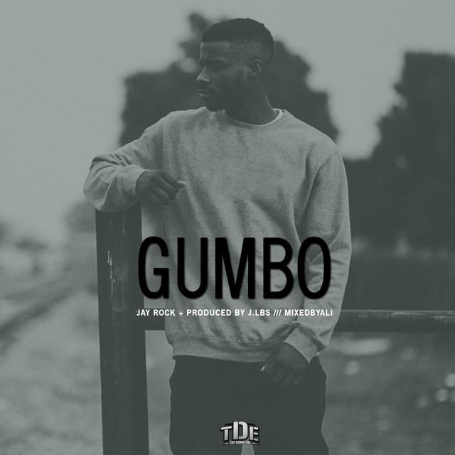 jay-rock-gumbo-cover