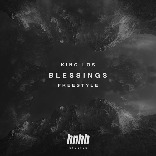 king-los-blessings-freestyle