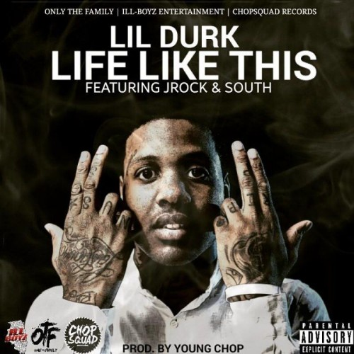lil-durk-life-like-this-500x500