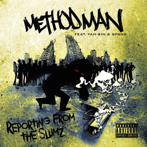 methodman
