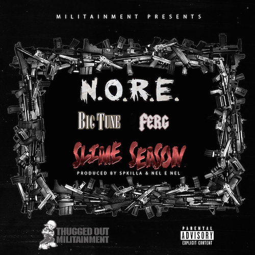 nore-slim-season-cover