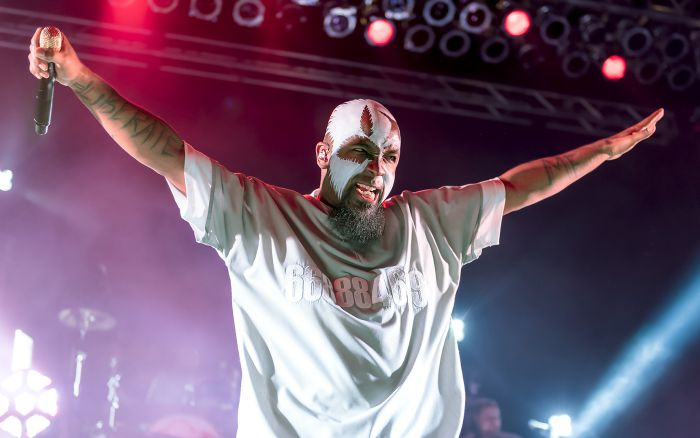 tech-n9ne-top-independent-rapper-in-the-game-right-now-2015