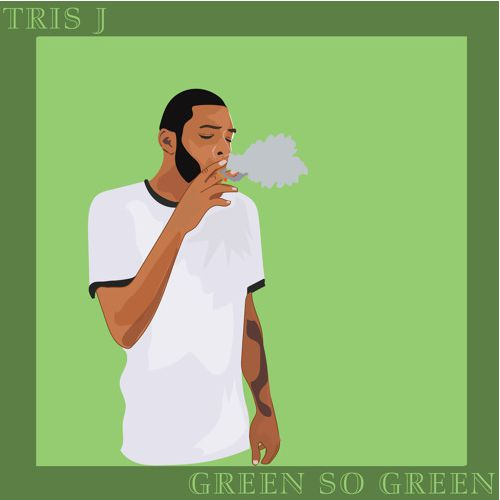 tris-j-green