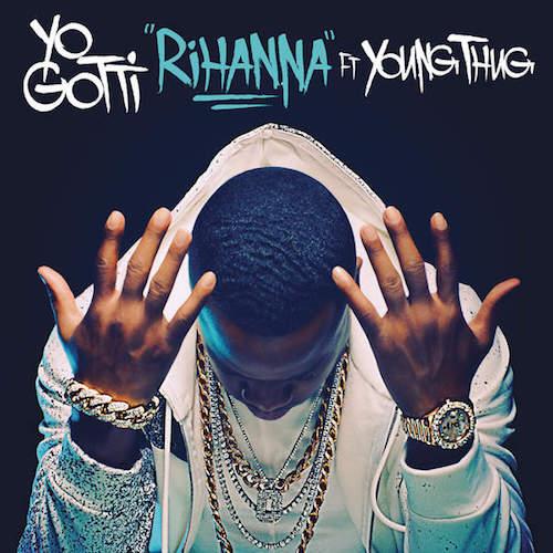 yo-gotti-rihanna