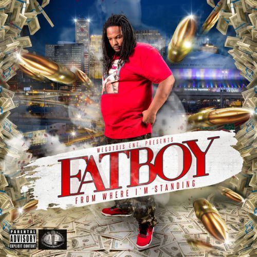 00 - Fatboy_From_Where_Im_Standing-front-large
