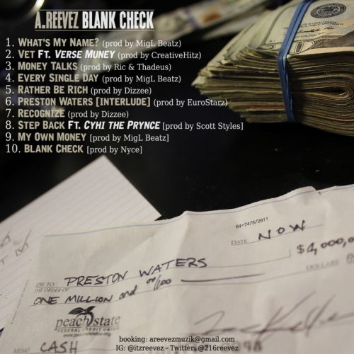 AReeveZ_Verse_Muney_CyHi_The_Prynce_Blank_Check-back-large