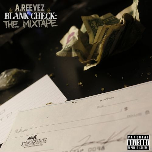 AReeveZ_Verse_Muney_CyHi_The_Prynce_Blank_Check-front-large