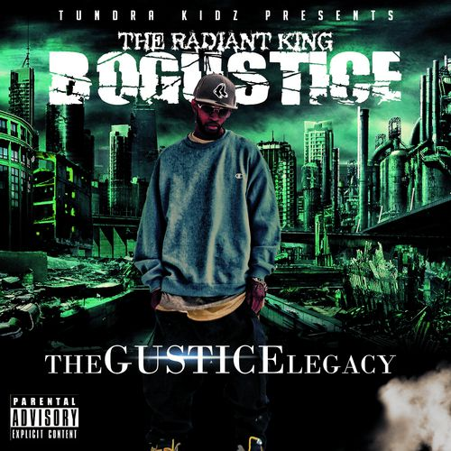 Bogustice_The_Gustice_Legacy-front-large