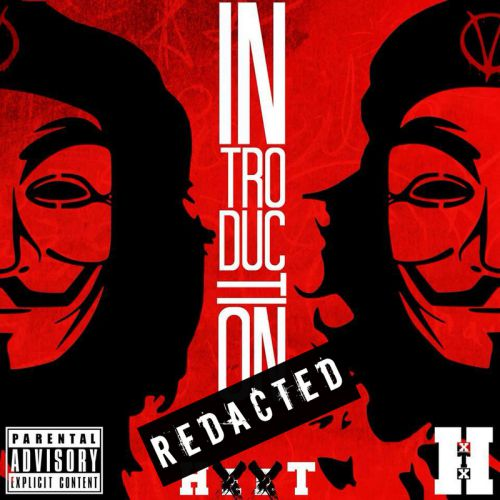 HXXT_Introduction_Redacted-front-large