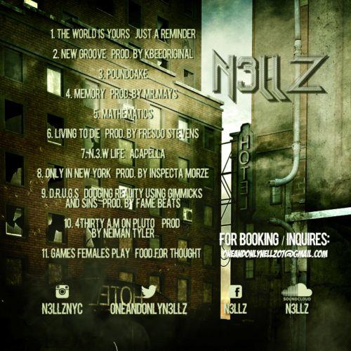 N3llZ_Chronicles_Of_A_Rapper-back-large