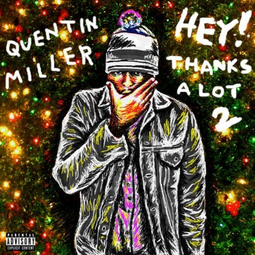 Quentin_Miller_Hey_Thanks_Alot_2-front-large