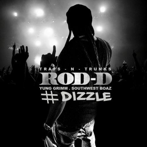 Rod-D_dizzle-front-large