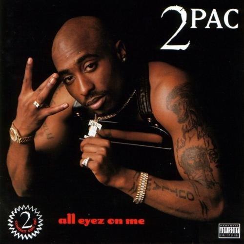 all-eyez-on-me-2pac-best-selling-album