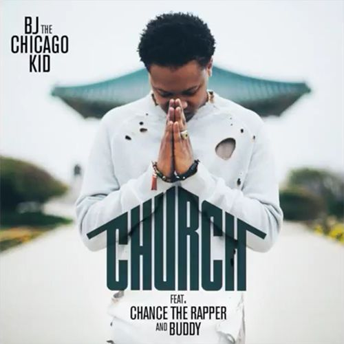 bj-chicago-kid-church
