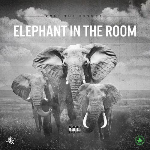 cyhi-the-prynce-elephant