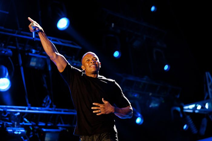 dr-dre-never-number-one-single