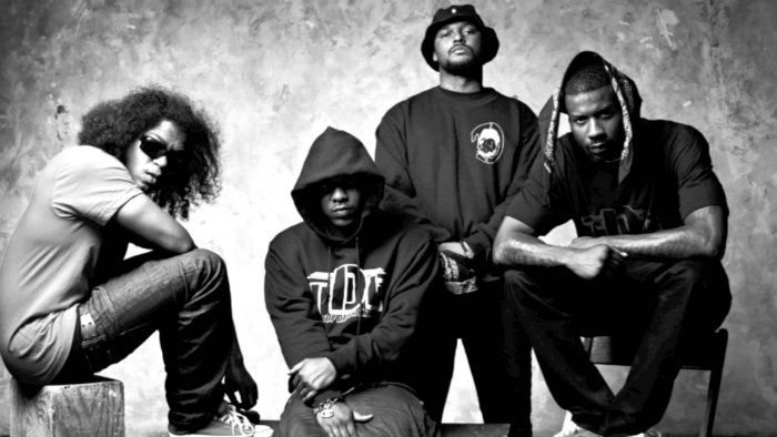 how-anthony-tiffith-built-top-dawg-entertainment-powerhouse-label