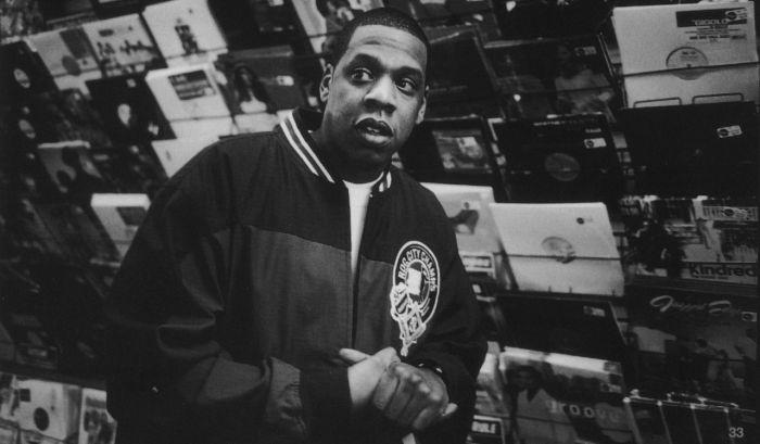 jay-z-diss-record-tupac