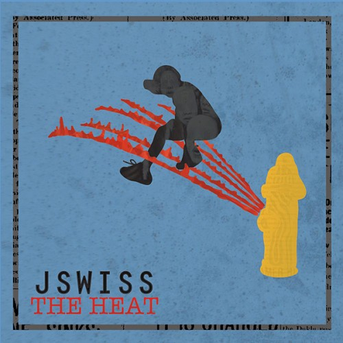 jswiss-the-heat-500x500
