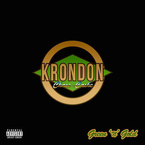 krondon-chase