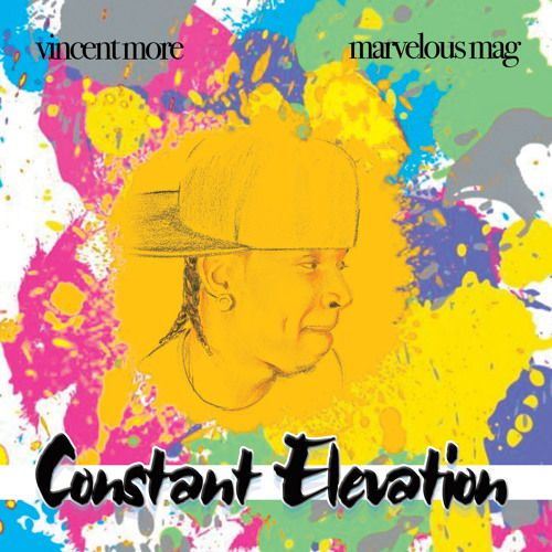 marvelous-mag-constant-elevation