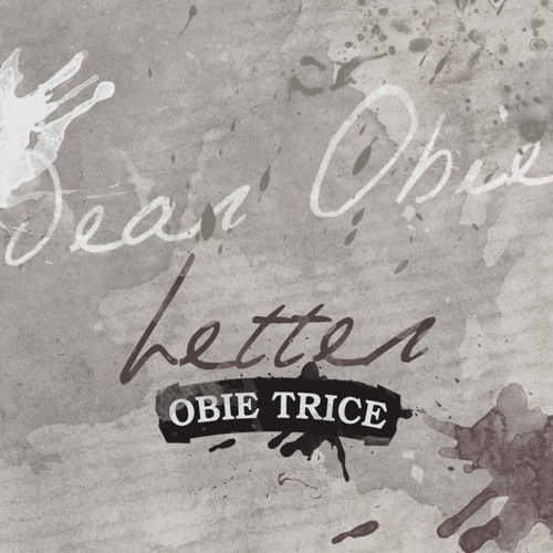 obie-letter