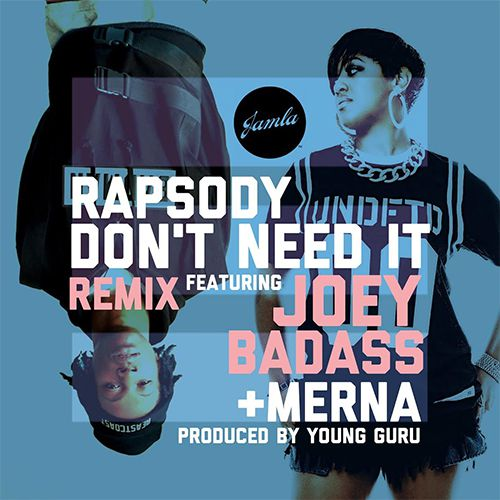 rapsody-dont-need-remix