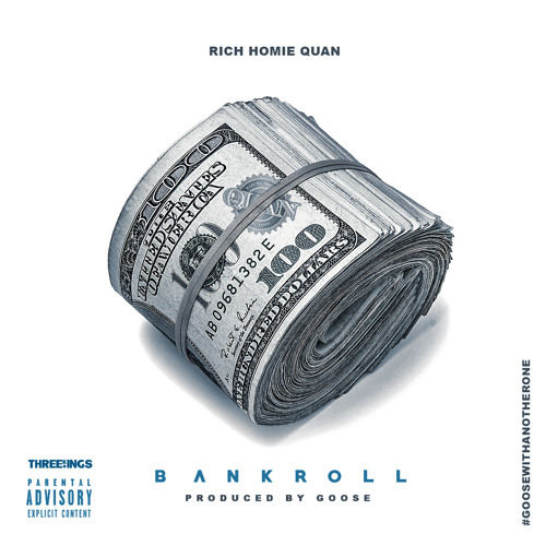 rich-homie-quan-bankroll