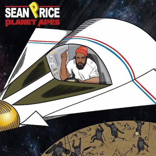 sean-p-planet
