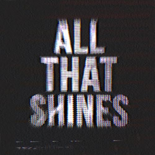 vic-mensa-all-that-shines