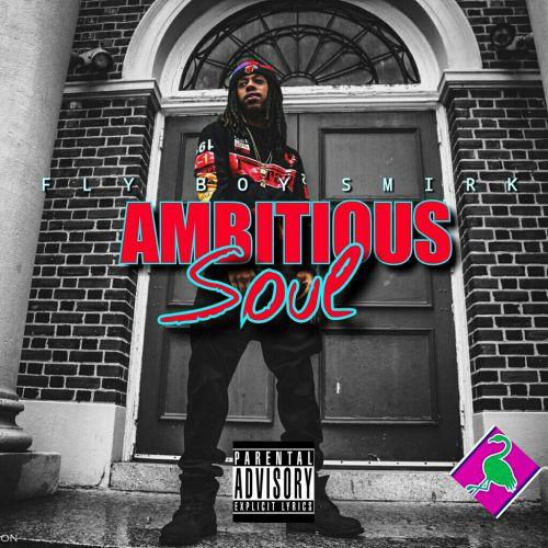ambitious-soul