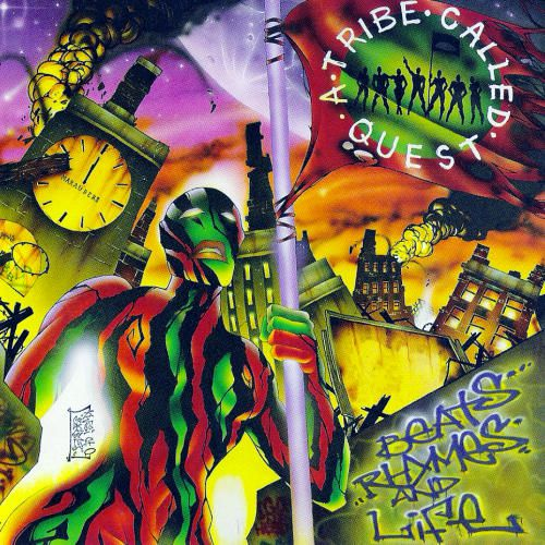 beats-rhymes-life-atcq-number-one-album