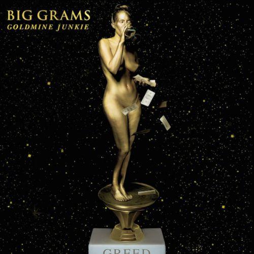 big-grams-big-boi-phantogram-goldmine-junkie