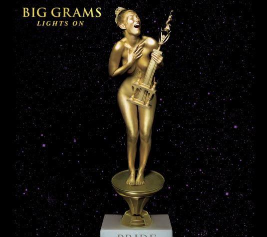 big-grams-lights-on