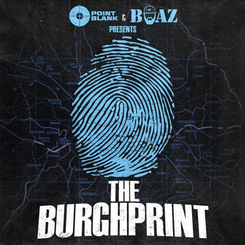 boaz-burghprint