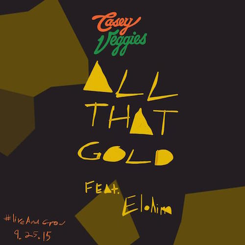 casey-all-that-gold