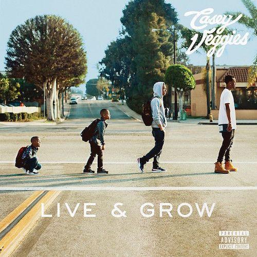 casey-veggies-live-grow-cover