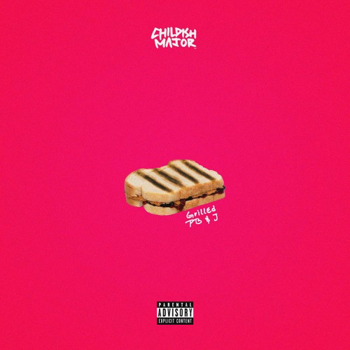 childish-major-pbj