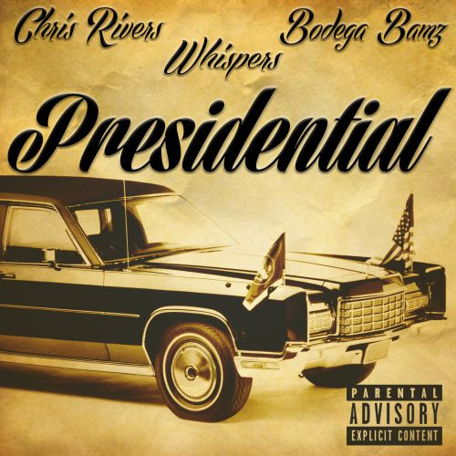 chris-rivers-Presidential