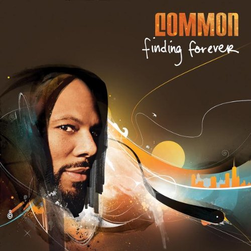 common-finding-forever-first-number-1-album
