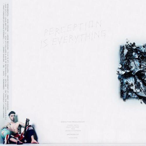 danny-seth-perception