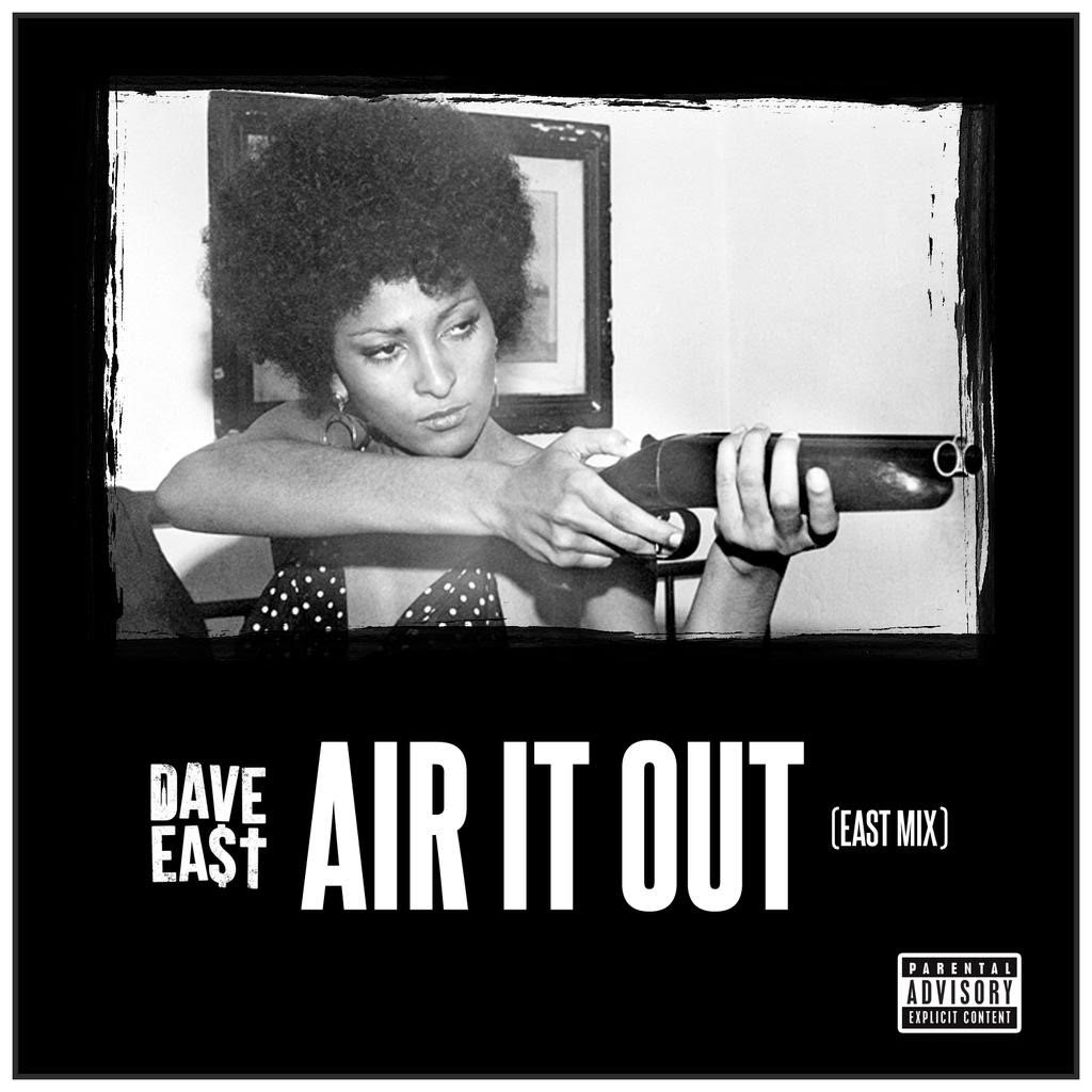 dave-east-air-it-out