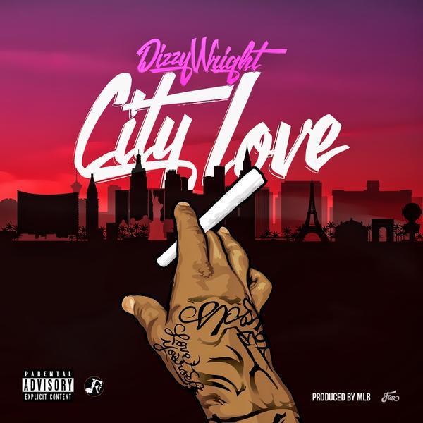 dizzy-wright-city-love