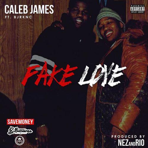 fake-love