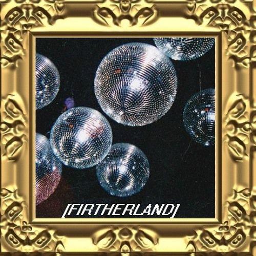 firtherland